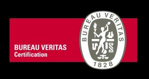 Bureau Veritas Zertifizierung