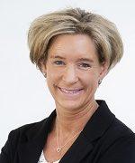 Beckmann, Nicole - bearbeitet